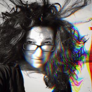 Yana_selfie_for_MicroArtSpace
