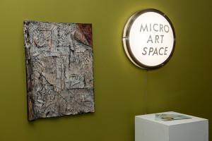 MicroArtSpace_March2014_Sirotin-Gordon_02
