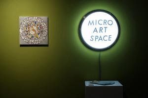 MicroArtSpace_ShinYeon_Moon_015