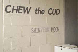 MicroArtSpace_ShinYeon_Moon_019