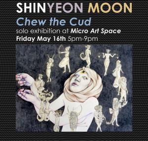 ShinYeon_Moon_MicroArtSpace_flyer_sm