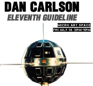 Dan_Carlson_MicroArtSpace_flyer_design2