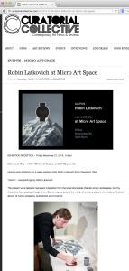 Screen Shot 2014-11-19 at 11.51.30 AM